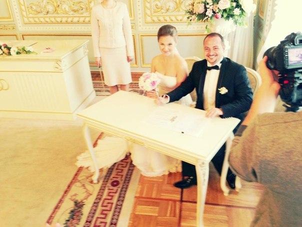 evlendim